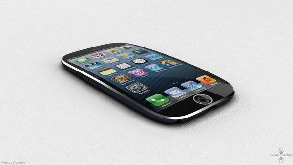iphone-5s-cel-mai-asteptat-produs-de-la-apple-in-acest-an-cum-ar-putea-sa-arate-smartphone-ul-cu-cititor_5