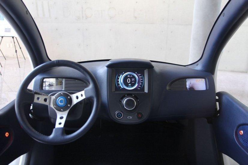 armadillo-t-masina-electrica-pliabila-3