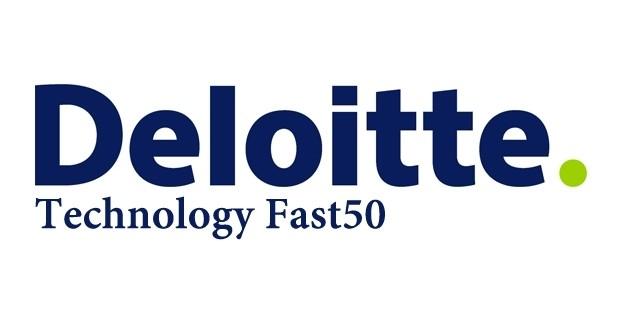 Deloitte Technology Fast 50