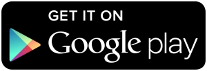 google-play-logo-300x104